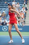 Daniela Hantuchova (SVK) Defeats Alison Riske (USA) 6-3, 5-7, 6-2