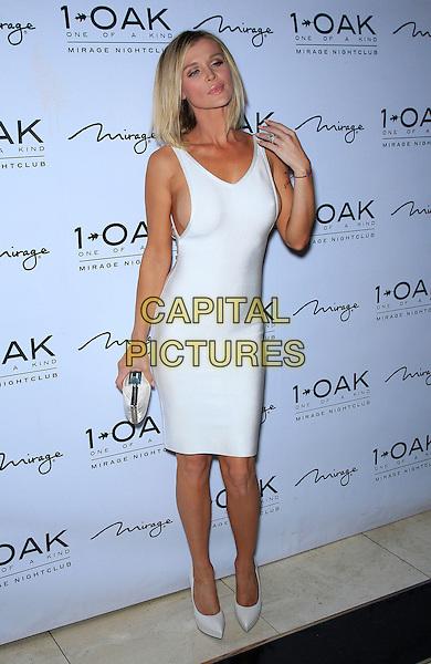 06 February 2015 - Las Vegas, Nevada - Joanna Krupa. Joanna Krupa hosts at 1 OAK at the Mirage, Las Vegas, USA 6th February 2015. <br /> CAP/ADM/MJT<br /> &copy; MJT/AdMedia/Capital Pictures