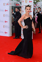 WWW.ACEPIXS.COM<br /> <br /> <br /> London, England, MAY 14 2017<br /> <br /> Candice Brown attending the Virgin TV BAFTA Television Awards at The Royal Festival Hall on May 14 2017 in London, England.<br /> <br /> <br /> <br /> Please byline: Famous/ACE Pictures<br /> <br /> ACE Pictures, Inc.<br /> www.acepixs.com, Email: info@acepixs.com<br /> Tel: 646 769 0430