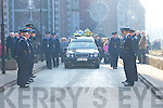 John Doyle Funeral   Copyright Kerry's Eye 2008