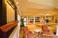 A- Balboa Bay Club & Resort Interior, Newport Beach CA 5 12