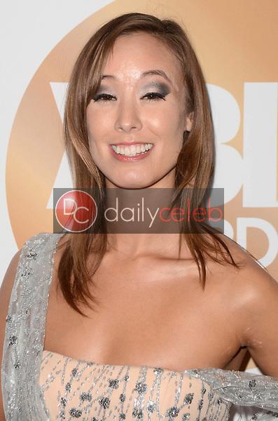 Christy Love<br /> at the 2019 XBIZ Awards, Westin Bonaventure Hotel, Los Angeles, CA 01-17-19<br /> David Edwards/DailyCeleb.com 818-249-4998