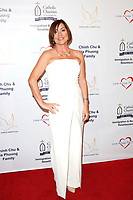 BURBANK - APR 27: Susan Stone at the Faith, Hope and Charity Gala hosted by Catholic Charities of Los Angeles at De Luxe Banquet Hall on April 27, 2019 in Burbank, CA