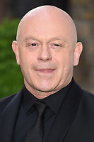 Ross Kemp at the BAFTA Television Craft Awards 2017 held at The Brewery, London, UK. <br /> 23 April  2017<br /> Picture: Steve Vas/Featureflash/SilverHub 0208 004 5359 sales@silverhubmedia.com