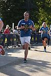 2017-10-08 Shoreditch10k 12 SB finish