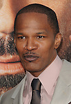 Jamie Foxx at The Dreamworks Pictures' L.A. Premiere of The Soloist held at Paramount Studios in Hollywood, California on April 20,2009                                                                     Copyright 2009 RockinExposures