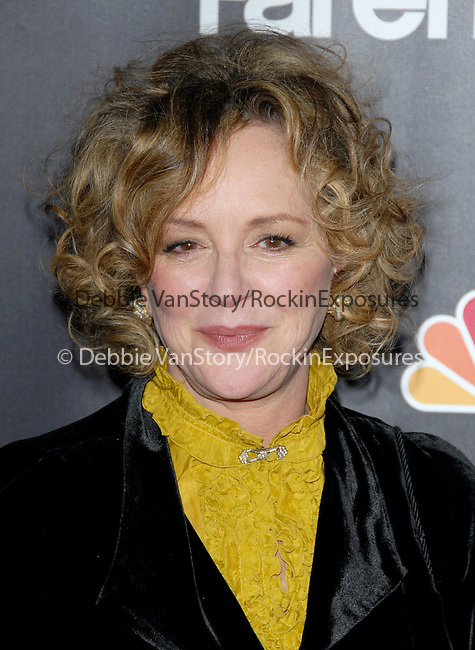 "Bonnie Bedelia at the NBC Universal's ""Parenthood"" Premiere Screening held at The DGA in West Hollywood, California on February 22,2010                                                                   Copyright 2009  DVS / RockinExposures"