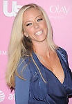 Kendra Wilkinson  at US Weekly Hot Hollywood Style party held at Greystone Manor in West Hollywood, California on April 18,2012                                                                               © 2012 Hollywood Press Agency