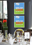 10 year Anniversary  - HCC - Meat Promotion Wales - Hybu Cig Cymru - Tue 04 June 2013 - Wales Millennium Centre - Cardiff<br /> <br /> &copy; www.ijcphotography.co.uk  and www.ijcsports.co.uk - PLEASE CREDIT IAN COOK