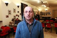 Volio buh da Evropa vise pomogne Bosni i Hercegovini jer je to zasluzila zbog dobrih ljudi koji zive u BiH.