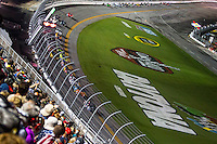 2015 Coke Zero 400, Daytona July