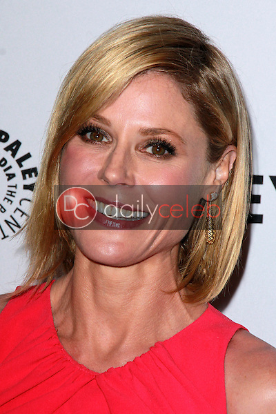 """Julie Bowen<br /> at """"Modern Family"""" at PaleyFEST 2015, Dolby Theater, Hollywood, CA 03-14-15<br /> David Edwards/DailyCeleb.Com 818-249-4998"""