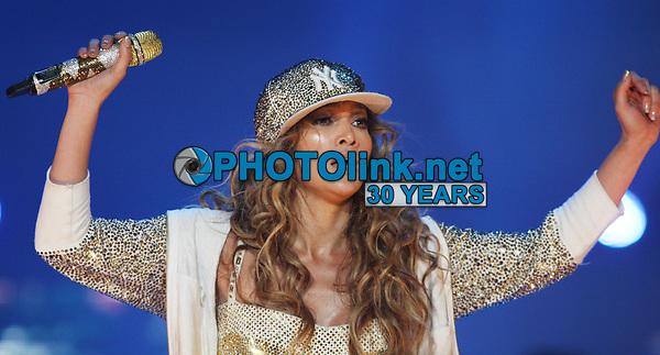 Jennifer Lopez<br /> 2012<br /> Photo By John Barrett/PHOTOlink