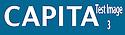 12/05/2010   Copyright  Pic : James Stewart.CapitaTest3  .::  CAPITA  ::  CAPITA TEST PIC ::