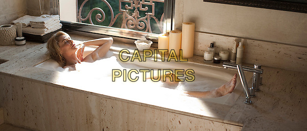 Belen Rueda<br /> in The Body (2012) <br /> (El cuerpo)<br /> *Filmstill - Editorial Use Only*<br /> CAP/NFS<br /> Image supplied by Capital Pictures