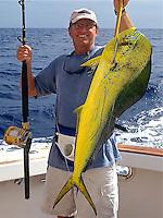 EUS- Key West Offshore Fishing, Key West FL 6 15