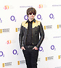O2 Silver Clef Awards and lunch in aid of Nordoff Robbins 3rd July 2015 at Grosvenor House Hotel, Park Lane, London, Great Britain <br /> <br /> Red carpet arrivals <br /> <br /> Jake Bugg <br /> <br /> <br /> Photograph by Elliott Franks<br /> <br /> <br /> <br /> 2015 &copy; Elliott Franks