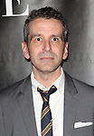 David Cromer attending the Opening Night Performance of 'Grace' at the Cort Theatre in New York City on 10/4/2012.