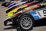 Atom Cup : Rockingham : 24/25 May 2014
