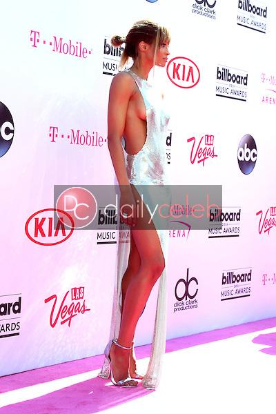Ciara<br /> at the 2016 Billboard Music Awards Arrivals, T-Mobile Arena, Las Vegas, NV 05-22-16<br /> David Edwards/Dailyceleb.com 818-249-4998