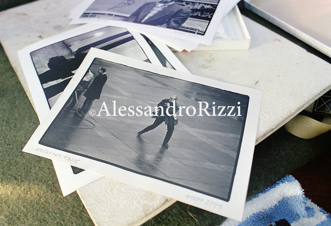 Photograph's Photograph