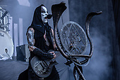 Behemouth; 2019 Live  <br /> Photo Credit: Dave Blass\AtlasIcons.com