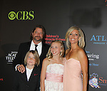 06-19-11 Daytime Emmys Red Carpet #3 of 4