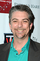 LOS ANGELES - FEB 9:  Jeremy Miller at the 5th Annual Roger Neal & Maryanne Lai Oscar Viewing Dinner at the Hollywood Museum on February 9, 2020 in Los Angeles, CA
