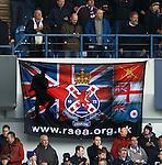 RSEA flag