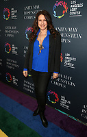 7 April 2019 - Los Angeles, California - Joely Fisher. Grand Opening Of The Los Angeles LGBT Center's Anita May Rosenstein Campus  held at Anita May Rosenstein Campus. Photo Credit: Faye Sadou/AdMedia