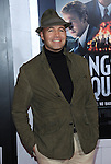 "Billy Zane at the Los Angeles World Premiere of ""Gangster Squad"" held at Grauman's Chinese Theater Los Angeles, CA. January 7, 2013."