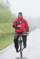 Caversham, Nr Reading, Berkshire.<br /> Paul STANNARD.<br /> GBRowing Media Day.<br /> <br /> Wednesday 11.05.2016<br /> <br /> [Mandatory Credit: Peter SPURRIER/Intersport Images]