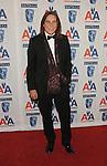 CENTURY CITY, CA. - November 05: George Blodwell attends the 18th Annual BAFTA/LA Britannia Awards at the Hyatt Regency Century Plaza Hotel on November 5, 2009 in Century City, California.