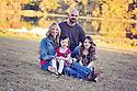 R Family {sneak peek}