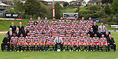 Counties Manukau Steelers 21016