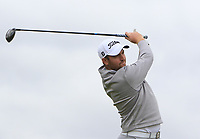 Max Orrin (ENG) on the 11th tee during Round 4 of the Bridgestone Challenge 2017 at the Luton Hoo Hotel Golf &amp; Spa, Luton, Bedfordshire, England. 10/09/2017<br /> Picture: Golffile | Thos Caffrey<br /> <br /> <br /> All photo usage must carry mandatory copyright credit     (&copy; Golffile | Thos Caffrey)