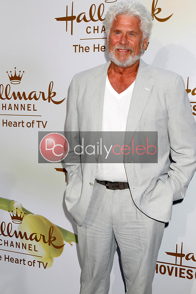 Barry Bostwick<br /> at the Hallmark TCA Summer 2017 Party, Private Residence, Beverly Hills, CA 07-27-17<br /> David Edwards/DailyCeleb.com 818-249-4998