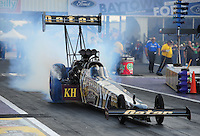 27-29 April, 2012, Houston, Texas USA, Khalid Albalooshi, Al-Anabi Racing, top fuel dragster @2012, Mark J. Rebilas