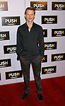 "WESTWOOD, CA. - January 29: Actor Neil jackson arrives at the Los Angeles Premiere of ""Push"" at the Mann Village Theater on January 29, 2009 in Westwood, California."