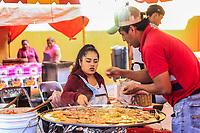 Artesanias, Recuerdos Puebla, Mexico, Oaxaca