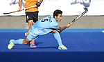 02 India v Malaysia Men