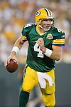 2007-NFL-Wk05-Bears at Packers