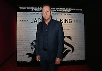 Pictured: Club chairman Huw Jenkins. Friday 12 September 2014<br />