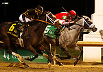 11-23-18 Clark Handicap Churchill Downs