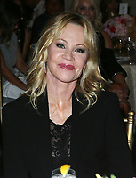 BEVERLY HILLS, CA - OCTOBER 12: ***HOUSE COVERAGE***  Melanie Griffith at the Eva Longoria Foundation Gala at The Four Seasons Beverly Hills in Beverly Hills, California on October 12, 2017. Credit: Faye Sadou/MediaPunch