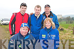 Mitchelstown Rally   Copyright Kerry's Eye 2008