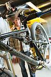 BBW Bike Swap