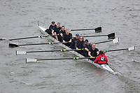 Crew: 42   Dart-Totnes Amateur Rowing Club   MasD.8+<br /> <br /> Veterans' Head of the River Race 2018<br /> <br /> To purchase this photo, or to see pricing information for Prints and Downloads, click the blue 'Add to Cart' button at the top-right of the page.