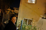 Sderot 2009<br />
