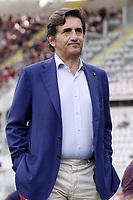 Torino 27-08-2017 Stadio Olimpico Grande Torino Calcio Serie A 2017/2018 Torino Sassuolo Foto Imagesport/Insidefoto <br /> nella foto: Urbano Cairo
